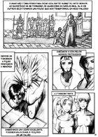 Falcon : Chapitre 1 page 23