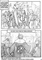 Falcon : Chapitre 1 page 26