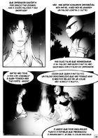 Falcon : Chapitre 1 page 27