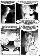 Falcon : Chapitre 1 page 28