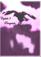 Falcon : Chapitre 1 page 30