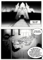 Falcon : Chapitre 1 page 31