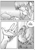 Falcon : Chapitre 1 page 4