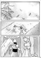 Falcon : Chapitre 1 page 35