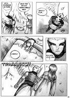 Falcon : Chapitre 1 page 36