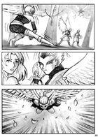 Falcon : Chapitre 1 page 37