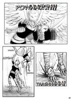 Falcon : Chapitre 1 page 39