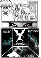 Falcon : Chapitre 1 page 41