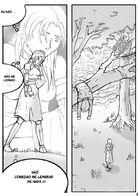Falcon : Chapitre 1 page 5