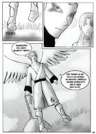 Falcon : Chapitre 1 page 46