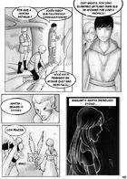 Falcon : Chapitre 1 page 47