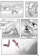 Falcon : Chapitre 1 page 48