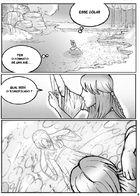 Falcon : Chapitre 1 page 6