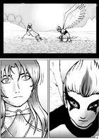 Falcon : Chapitre 1 page 9