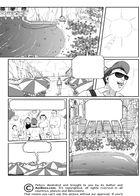 リール・オー・ロッシュ : チャプター 1 ページ 2
