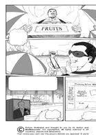 リール・オー・ロッシュ : チャプター 1 ページ 3