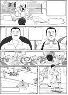 リール・オー・ロッシュ : チャプター 1 ページ 4