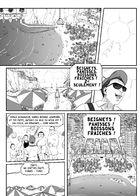 L'île aux Roches : Chapitre 1 page 2