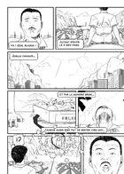 L'île aux Roches : Chapitre 1 page 5