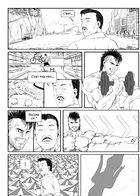 L'île aux Roches : Chapitre 1 page 6