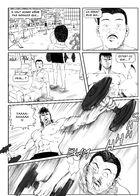 L'île aux Roches : Chapitre 1 page 8