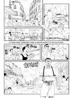 L'île aux Roches : Chapitre 1 page 10