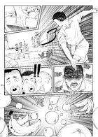 L'île aux Roches : Chapitre 1 page 11