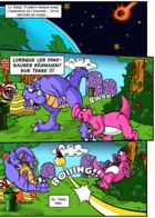 Super Dragon Bros Z : Chapter 1 page 3