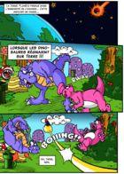 Super Dragon Bros Z : Chapitre 1 page 3