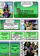 Super Dragon Bros Z : Chapter 1 page 5
