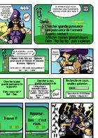 Super Dragon Bros Z : Chapitre 1 page 5
