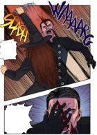 Amilova : Chapter 3 page 46