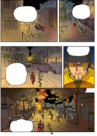 Amilova : Глава 3 страница 21