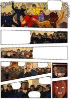 Amilova : Глава 3 страница 26