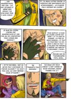 Amilova : Chapitre 3 page 35