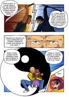Amilova : Capítulo 3 página 37