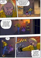 Amilova : Chapitre 3 page 41