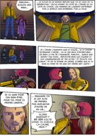Amilova : Chapitre 3 page 42