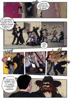 Amilova : Chapitre 3 page 43