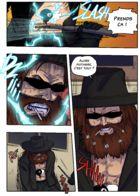 Amilova : Chapter 3 page 44