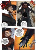 Amilova : Capítulo 3 página 45