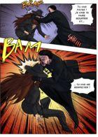 Amilova : Chapter 3 page 47