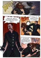 Amilova : Chapter 3 page 48