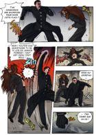 Amilova : Chapitre 3 page 49