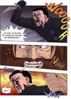 Amilova : Chapitre 3 page 50