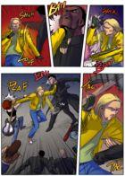 Amilova : Chapitre 3 page 55