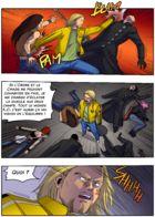 Amilova : Chapitre 3 page 56