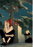 Amilova : Chapter 3 page 69