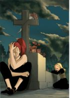 Amilova : Chapitre 3 page 69