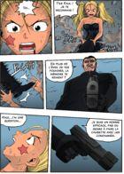 Amilova : Capítulo 3 página 72